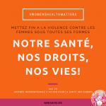 mAY 28 FRENCH SLOGAN (1)